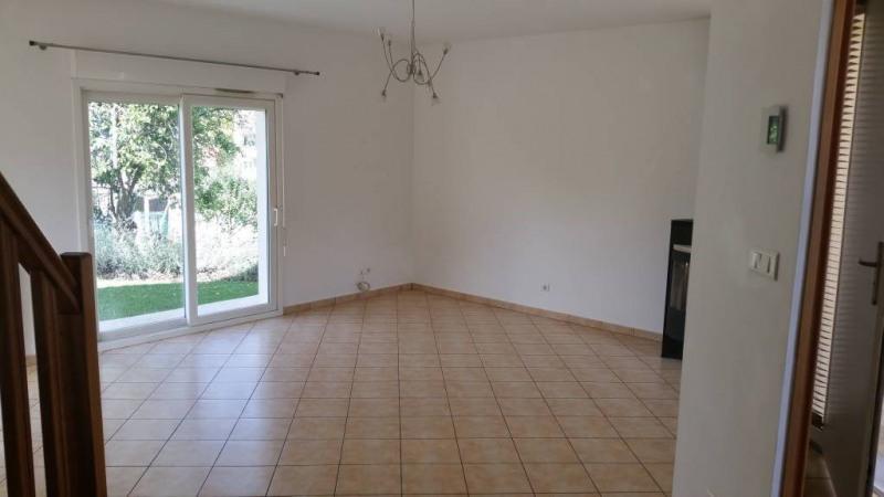 Rental house / villa La norville 1500€ CC - Picture 3