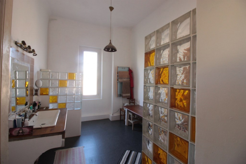 Vente maison / villa Marseille 280000€ - Photo 8