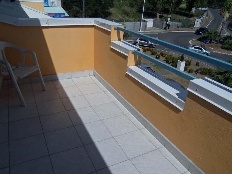 Location appartement St francois 800€ CC - Photo 10