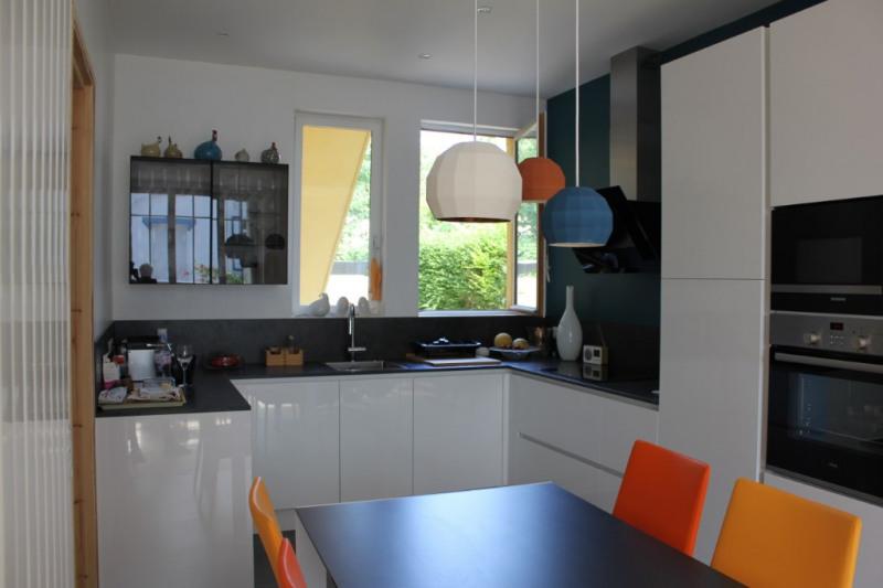 Vente appartement Le touquet paris plage 546000€ - Photo 6