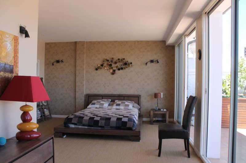 Deluxe sale apartment Pau 685000€ - Picture 4