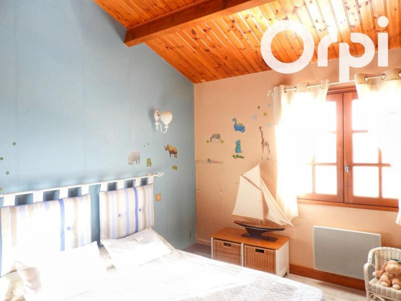 Vente maison / villa Saint palais sur mer 407550€ - Photo 13