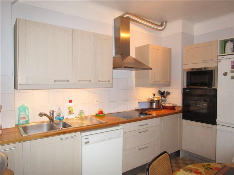 Venta  apartamento Versailles 520000€ - Fotografía 2