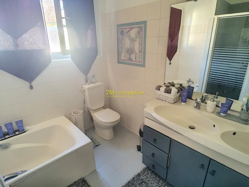 Sale house / villa Melun 390000€ - Picture 4