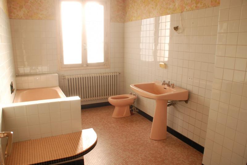 Vente maison / villa Bondy 439700€ - Photo 10