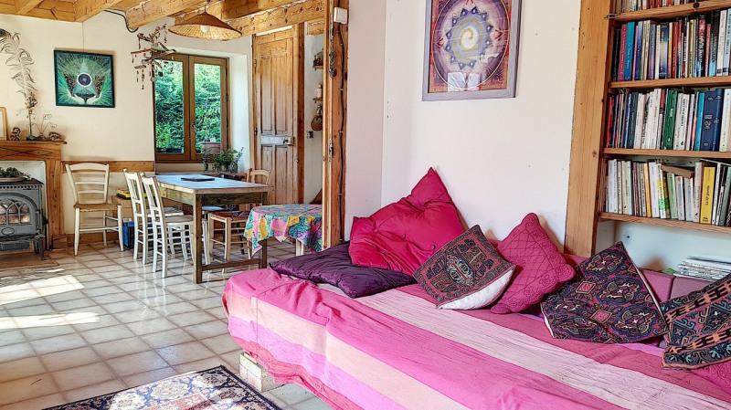 Sale house / villa Theys 259000€ - Picture 7