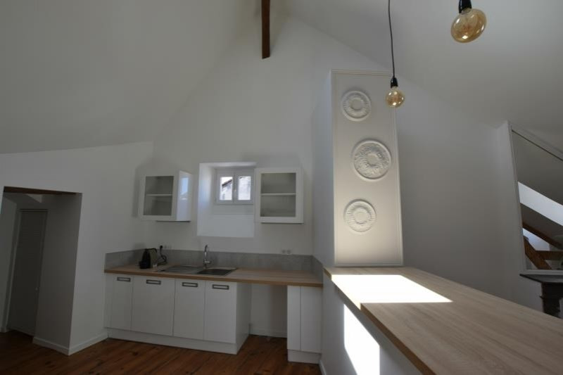 Sale apartment Pau 183000€ - Picture 4
