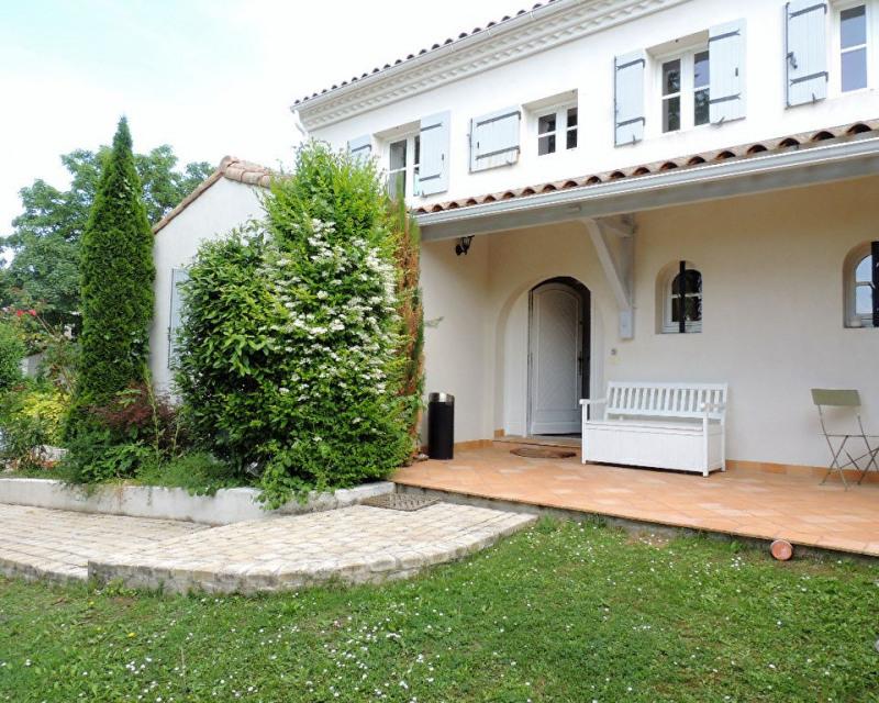 Deluxe sale house / villa Vaux sur mer 795000€ - Picture 8