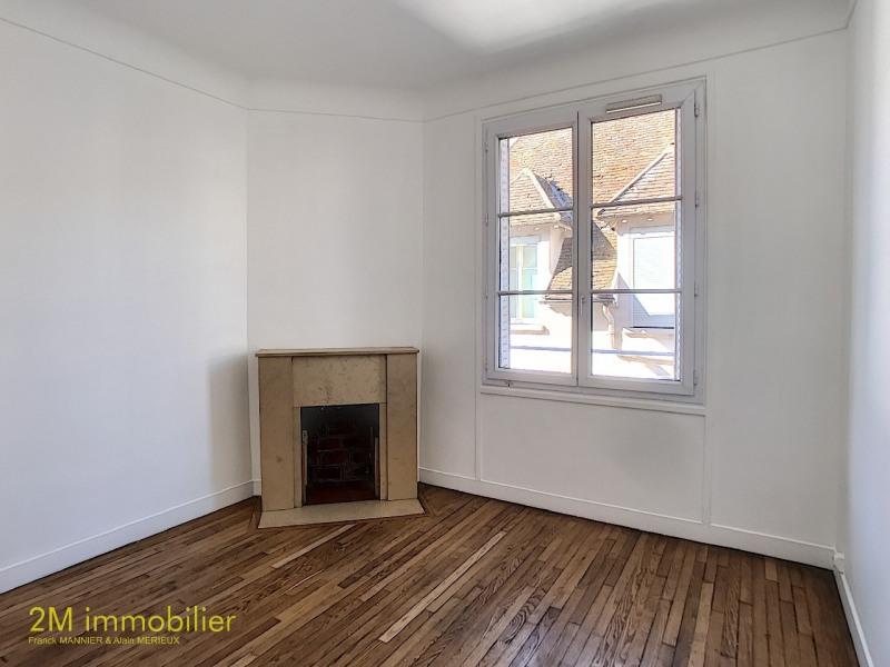 Rental apartment Melun 800€ CC - Picture 4