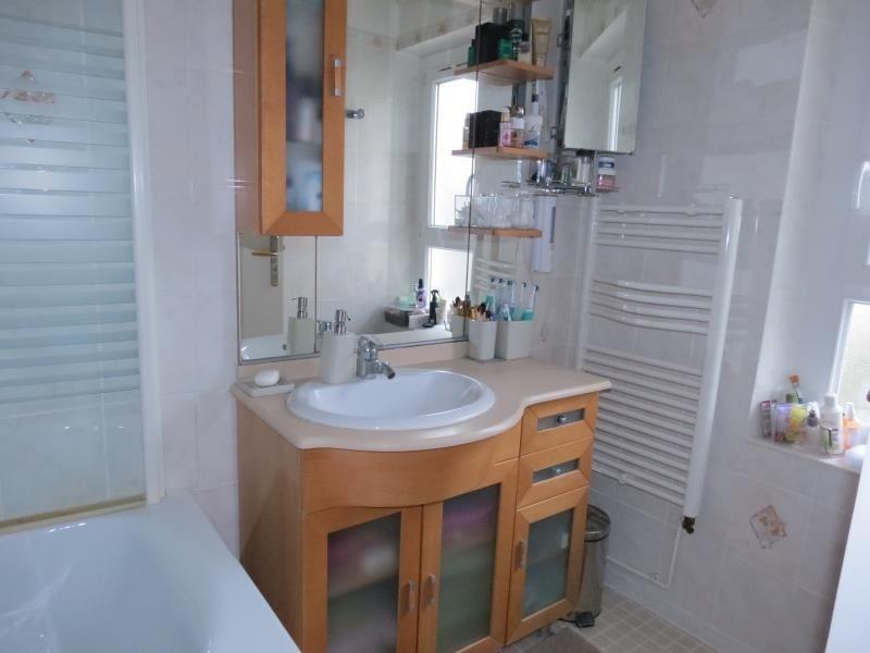 Vente maison / villa St leu la foret 414000€ - Photo 8