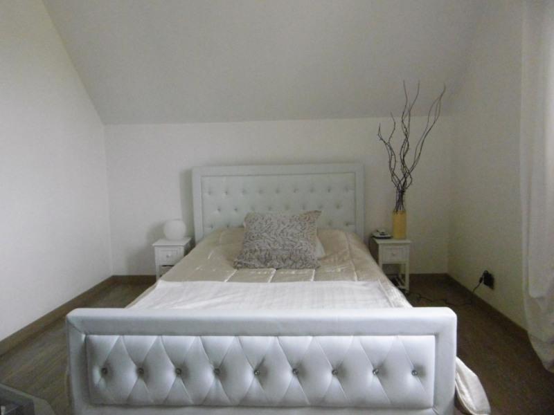 Vente maison / villa Barentin 210000€ - Photo 5