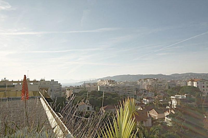 Аренда на время отпусков квартирa Juan-les-pins  - Фото 2