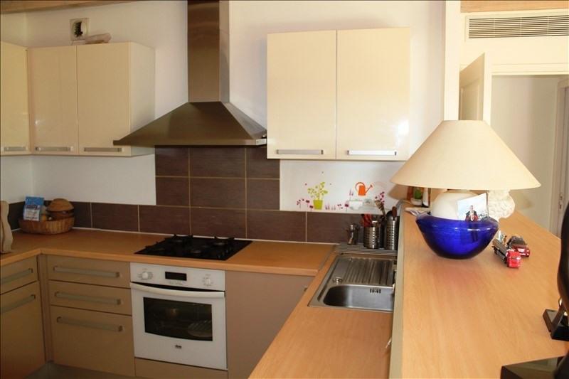Sale apartment Avignon 227000€ - Picture 5