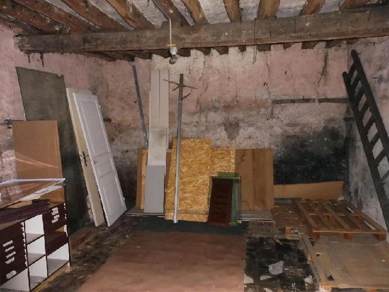 Sale building Savigny sur orge 175000€ - Picture 10