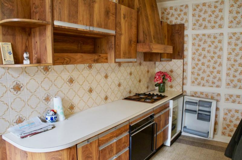 Sale house / villa Josnes 139000€ - Picture 5
