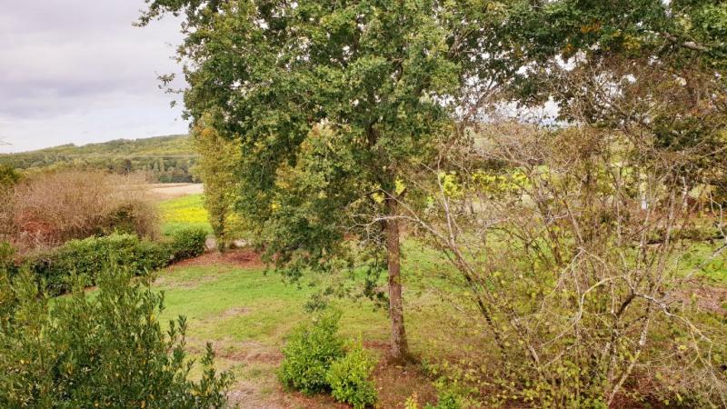 Vente maison / villa Montfort-l'amaury 630000€ - Photo 8
