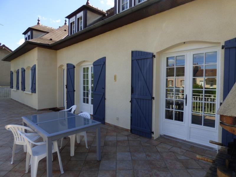 Verkauf haus Moulins 292950€ - Fotografie 2