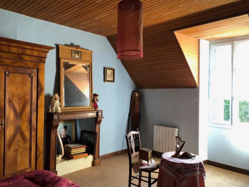 Vente maison / villa Ploneour lanvern 132500€ - Photo 5