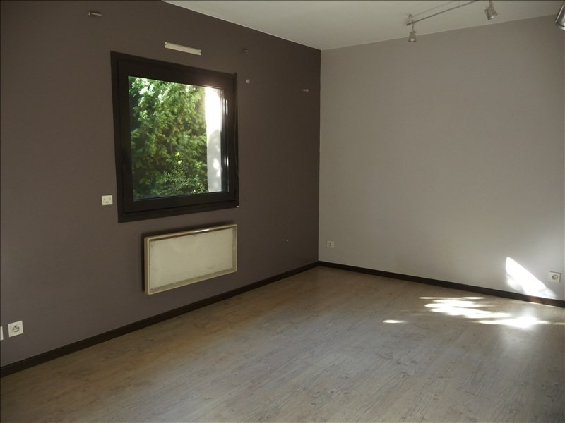 Deluxe sale house / villa Charbonnieres les bains 665000€ - Picture 5