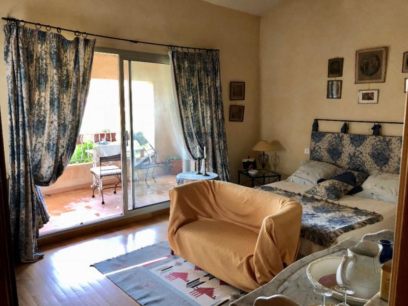 Verkauf von luxusobjekt haus Rognes 795000€ - Fotografie 6