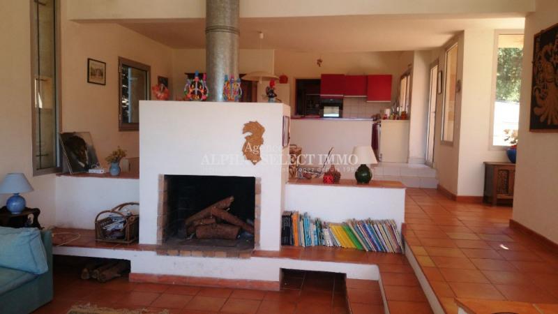 Vente de prestige maison / villa Grimaud 1290000€ - Photo 4