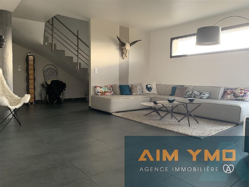 Vente maison / villa Colmar 535 000€ - Photo 1