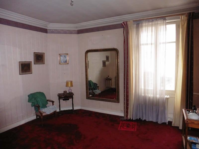 Vente maison / villa Alencon 209900€ - Photo 8