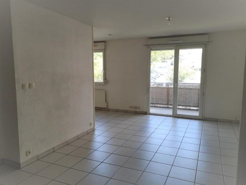 Vente appartement Vichy 52 800€ - Photo 1