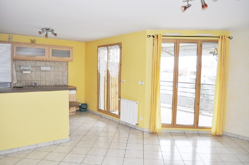 Vente appartement Saint-fons 153 000€ - Photo 2