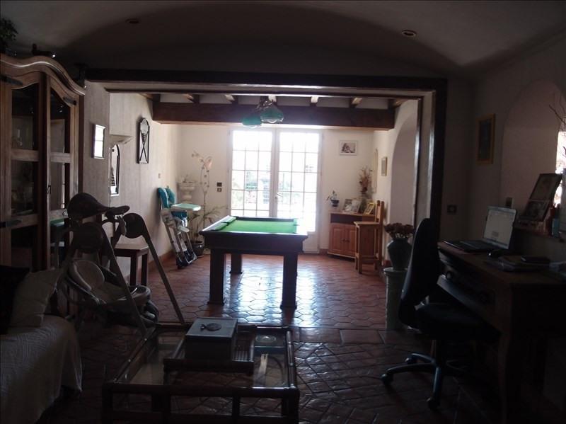 Vente maison / villa Canet en roussillon 329000€ - Photo 4