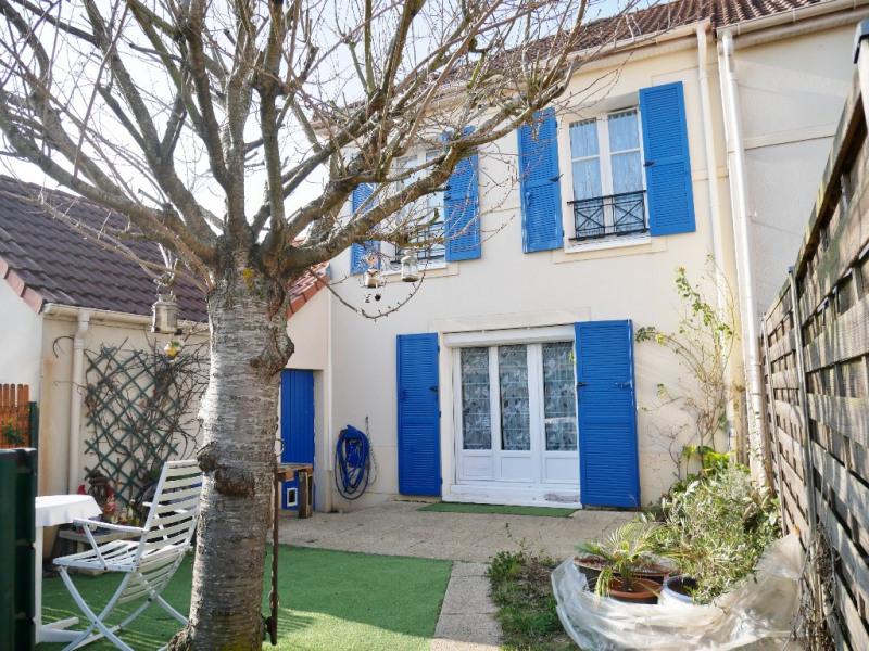 Maison Carrieres Sous Poissy 4 pièce(s) 80 m2