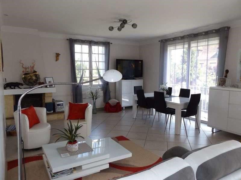 Vente maison / villa Siorac-en-périgord 229000€ - Photo 3