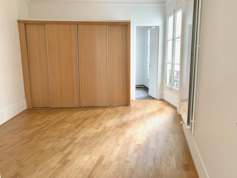 Location appartement Paris 2ème 3780€ CC - Photo 5