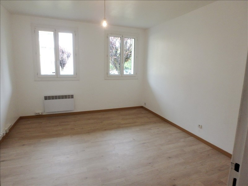 Location appartement Toulouse 573€ CC - Photo 1