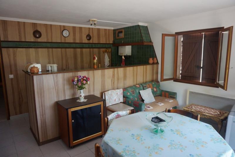 Vente maison / villa Biguglia 365000€ - Photo 18