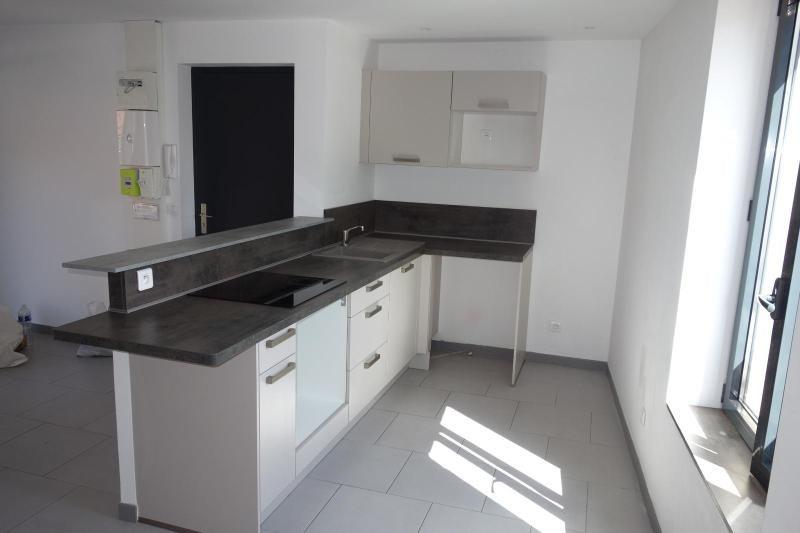 Sale apartment Lagny sur marne 182000€ - Picture 3