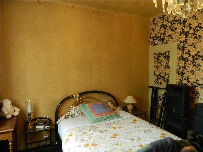 Sale house / villa Siorac-en-perigord 275600€ - Picture 6