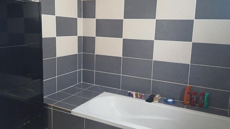 Vente appartement Le piton saint leu 183600€ - Photo 8