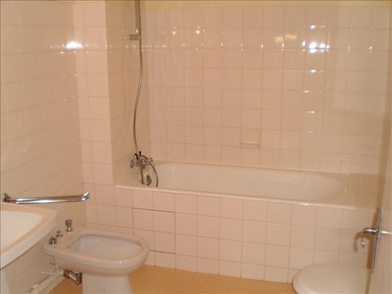 Verhuren  appartement Auch 420€ CC - Foto 6
