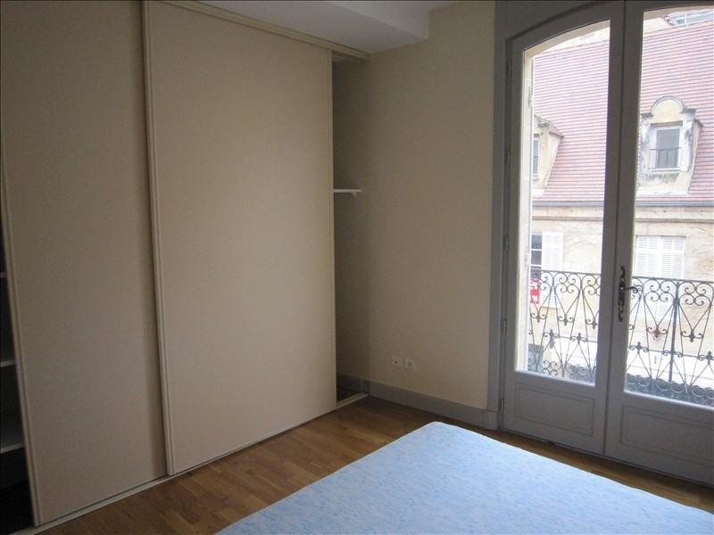 Location appartement St cyprien 560€ CC - Photo 4
