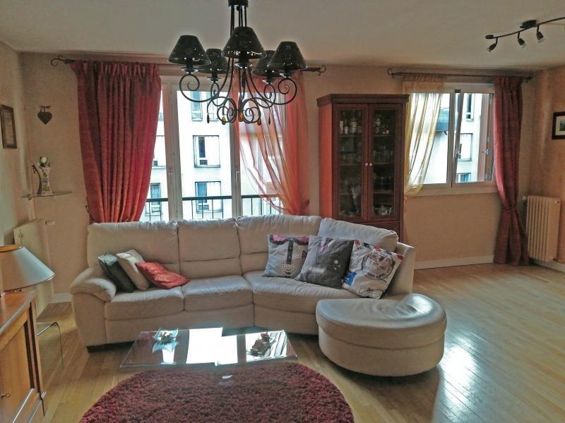Venta  apartamento Alfortville 412000€ - Fotografía 5