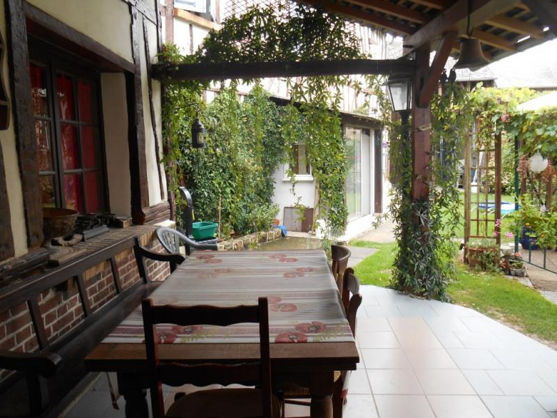 Vente maison / villa Blicourt 195000€ - Photo 3