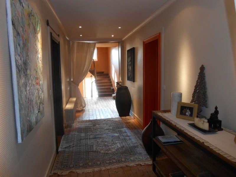 Vente de prestige maison / villa Niort 669000€ - Photo 3