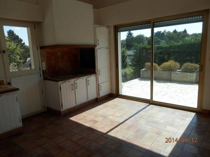 Location maison / villa Etang la ville 3 600€ CC - Photo 6