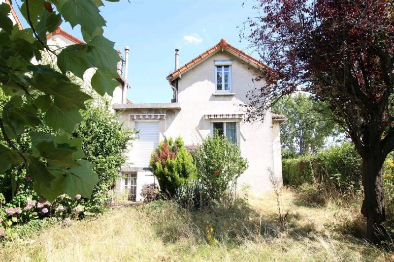 Sale house / villa Champigny sur marne 404500€ - Picture 1