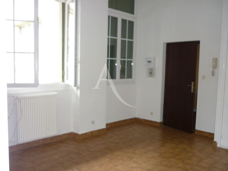 Vente appartement Perigueux 77 000€ - Photo 7