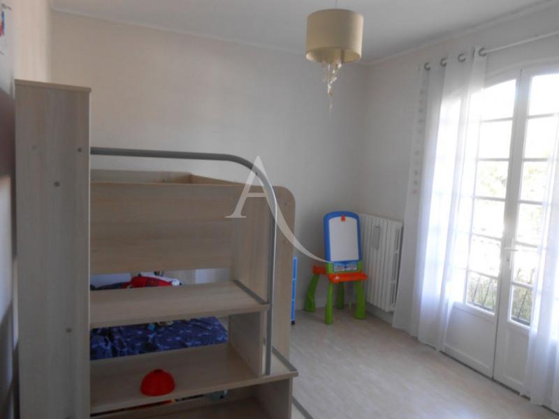 Vente maison / villa Colomiers  - Photo 3