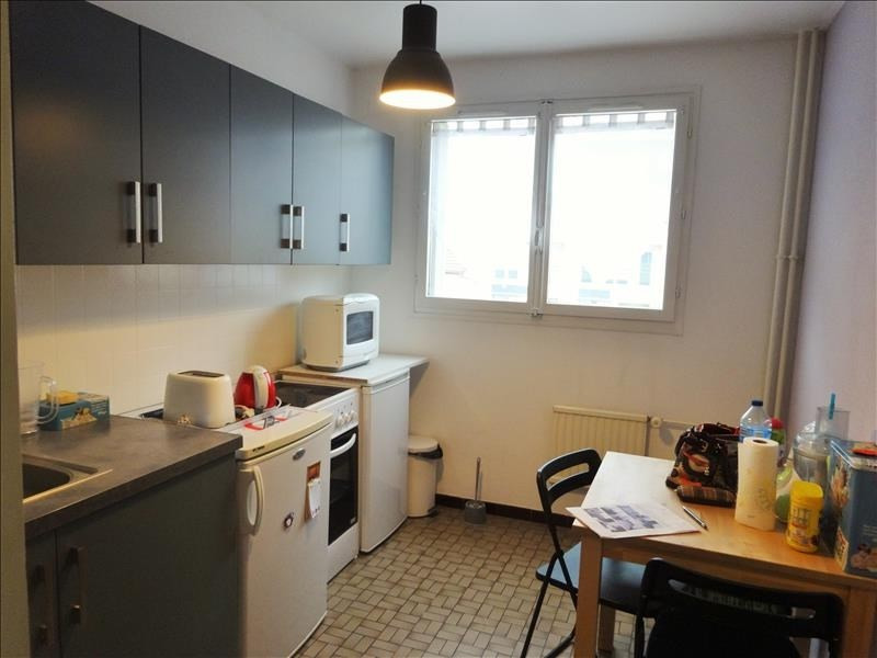 Vente appartement Dijon 84 900€ - Photo 4