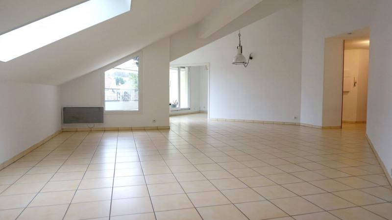 Deluxe sale apartment Collonges sous saleve 650000€ - Picture 2