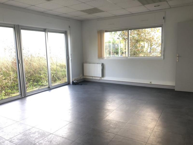Rental empty room/storage Arpajon 1800€ CC - Picture 8